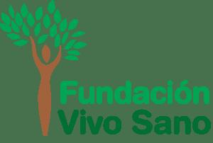 Fundación Vivo Sano